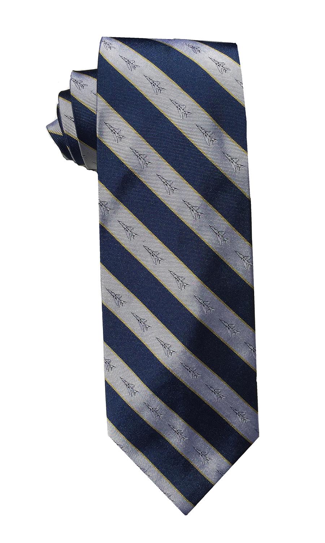 doppeldecker design designer aviation airplane aircraft silk bow tie bowtie f100 f-100