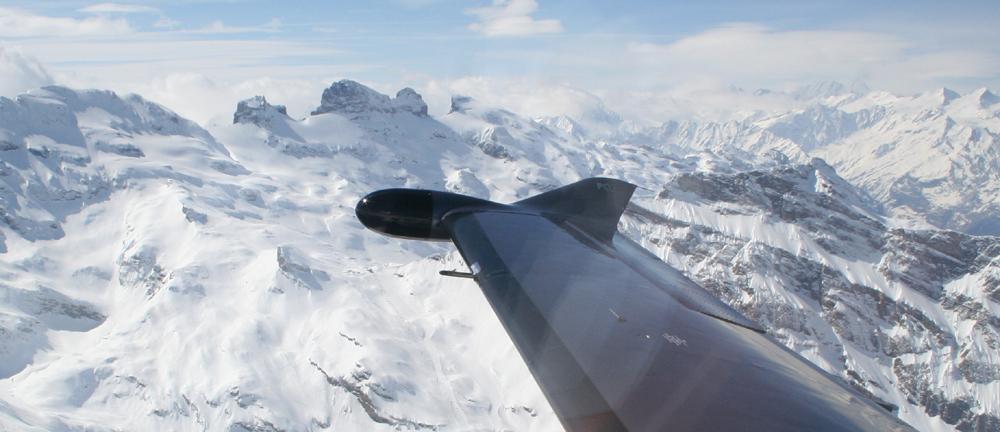 PC12 NG weather radar