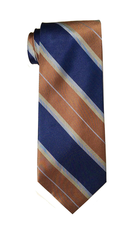 doppeldecker design designer aviation airplane aircraft silk bow tie bowtie stripe oscar lima