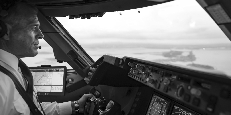 landing747JFK.1500x750
