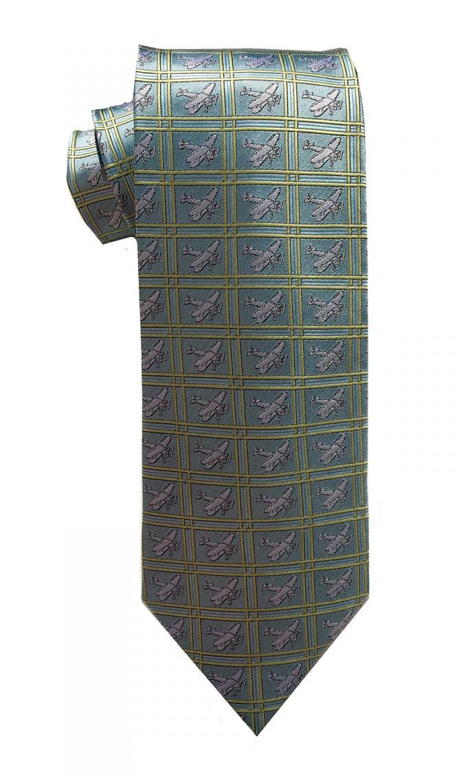 DD4NTBG 1500