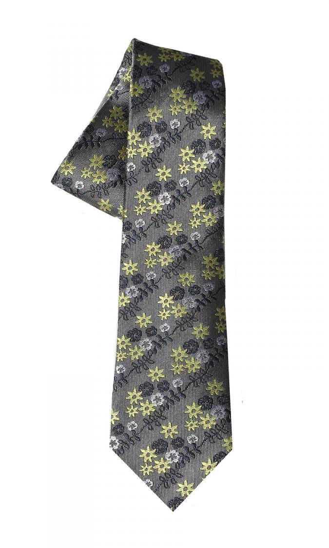 doppeldecker design designer aviation airplane aircraft silk bow tie bowtie foxtrot charlie