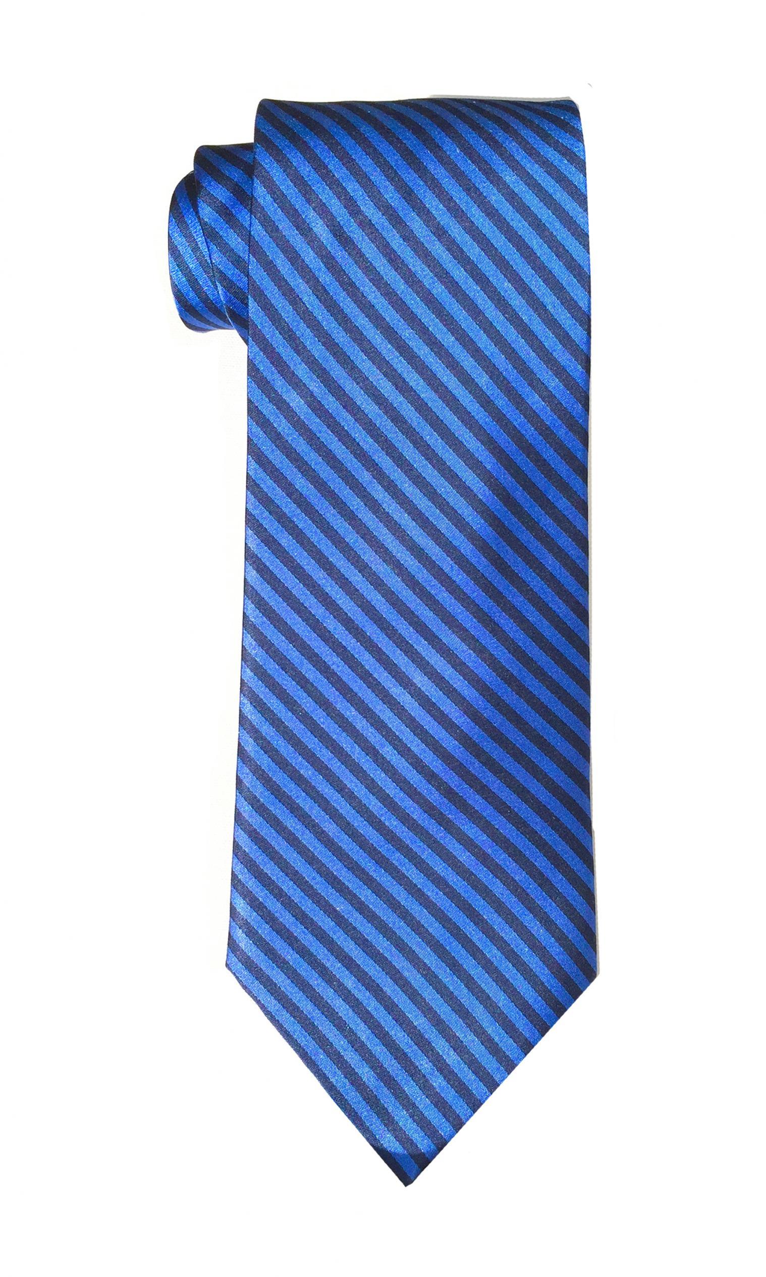 doppeldecker design designer aviation airplane aircraft silk bow tie bowtie stripe oscar tango