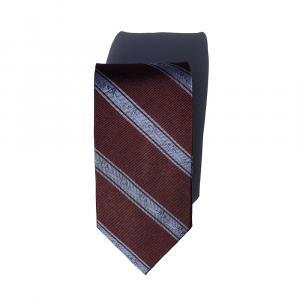 sicily curtiss helldiver biplane tie
