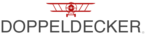 2018-05-10-logo-for-header