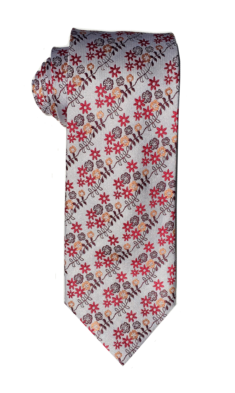 doppeldecker design designer aviation airplane aircraft silk bow tie bowtie foxtrot charlie