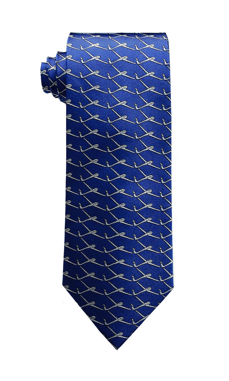 doppeldecker design designer aviation airplane aircraft silk bow tie bowtie glider