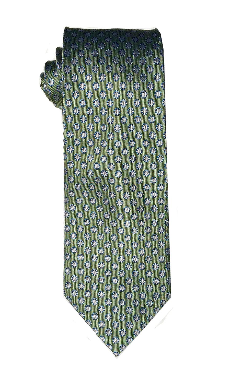 doppeldecker design designer aviation airplane aircraft silk bow tie bowtie india victor