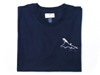 Concorde supersonic jet t-shirt