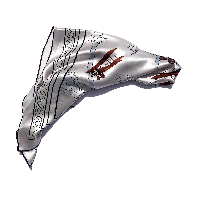 doppeldecker_acrobatic-biplane-scarf-1500
