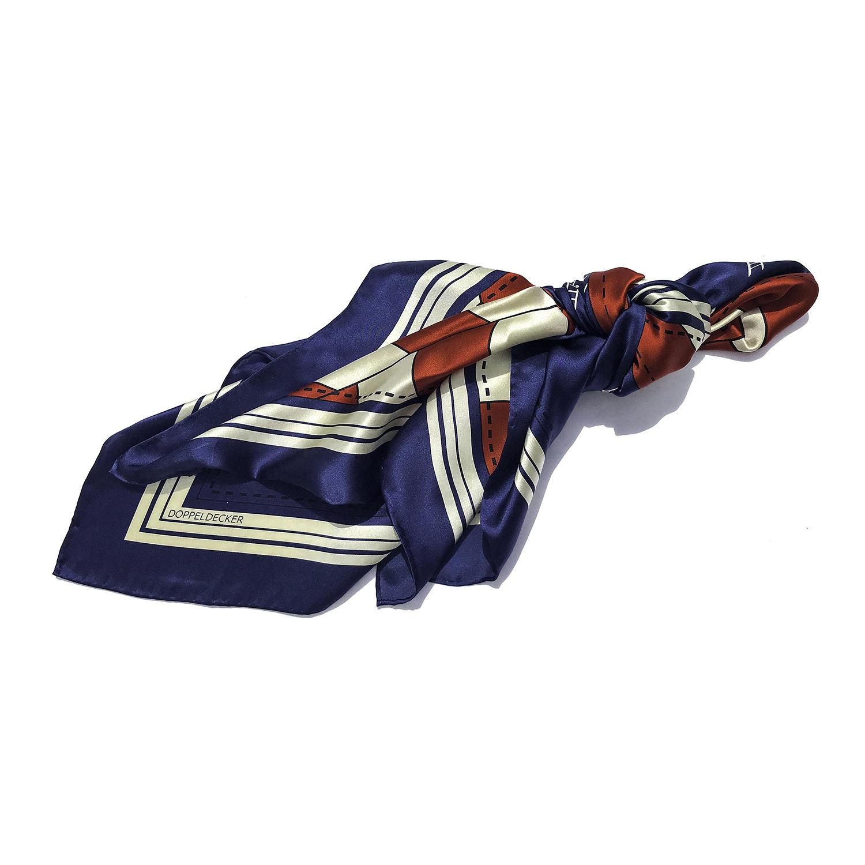 doppeldecker_biplane-flag-scarf-1500