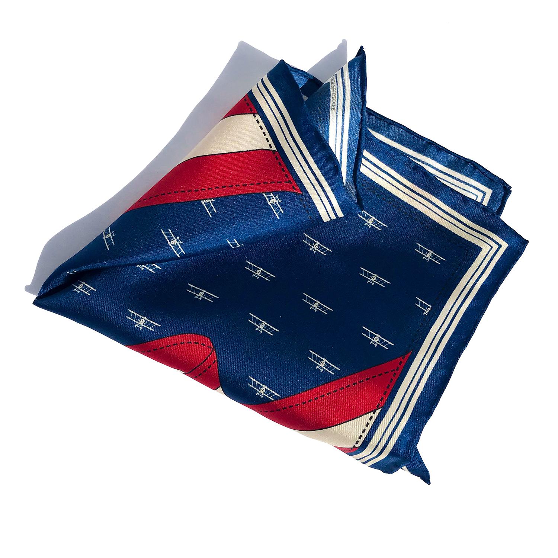 doppeldecker_biplane_flag