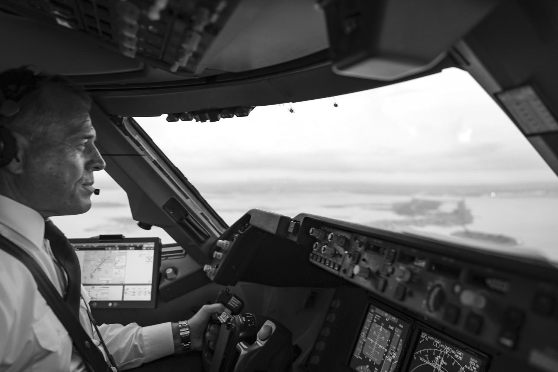 landing747JFK.1500