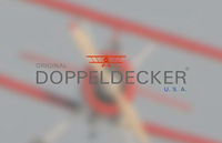 aviation silk ties by Doppeldecker Design