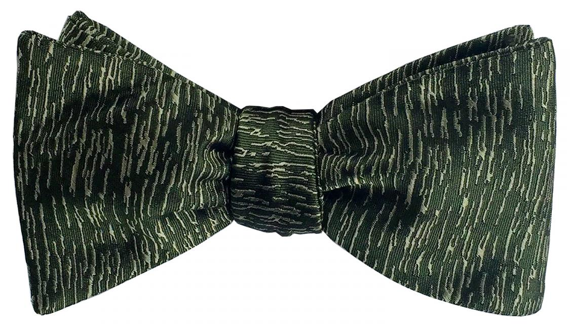 doppeldecker design designer aviation airplane aircraft silk bow tie bowtie atlantic midnight